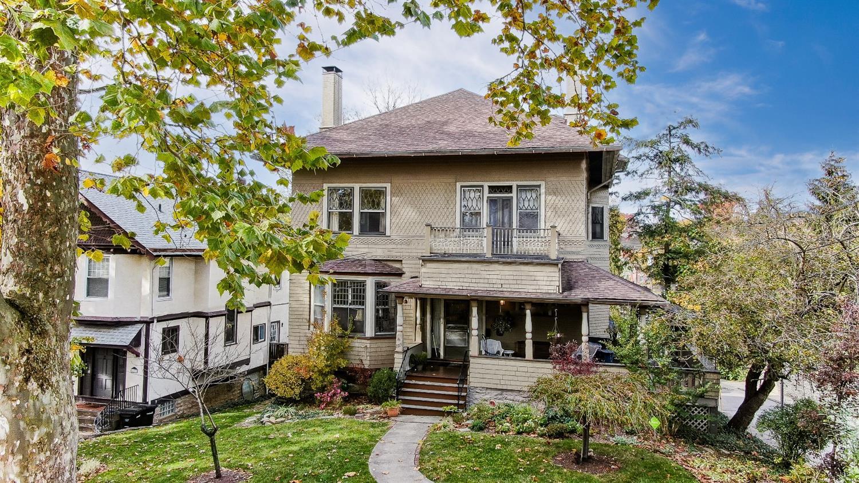 2215 Upland Avenue Property Photo 1