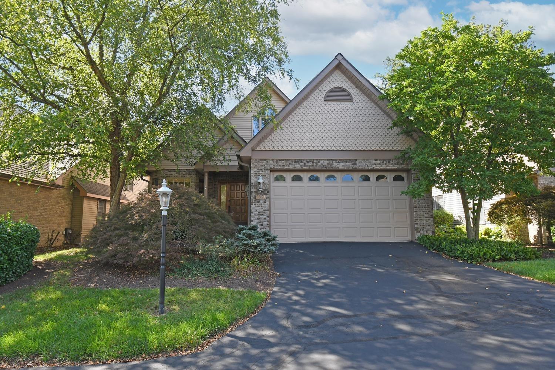 8851 Montgomery Road Property Photo 1