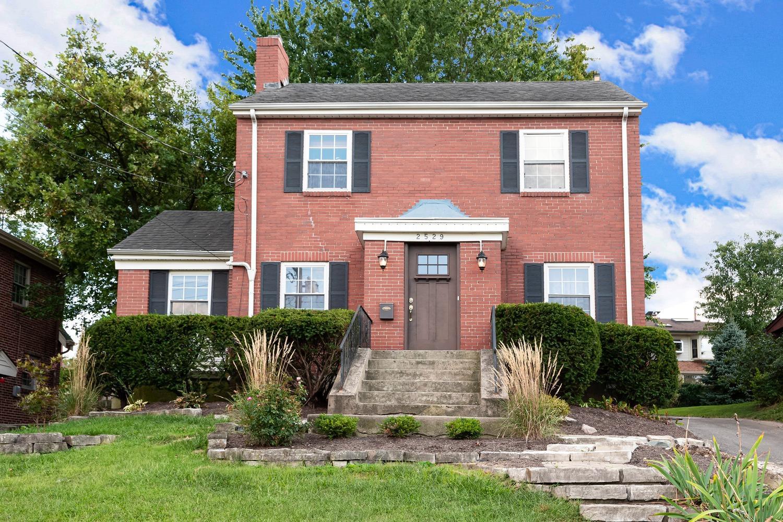 2529 Indian Mound Avenue Property Photo
