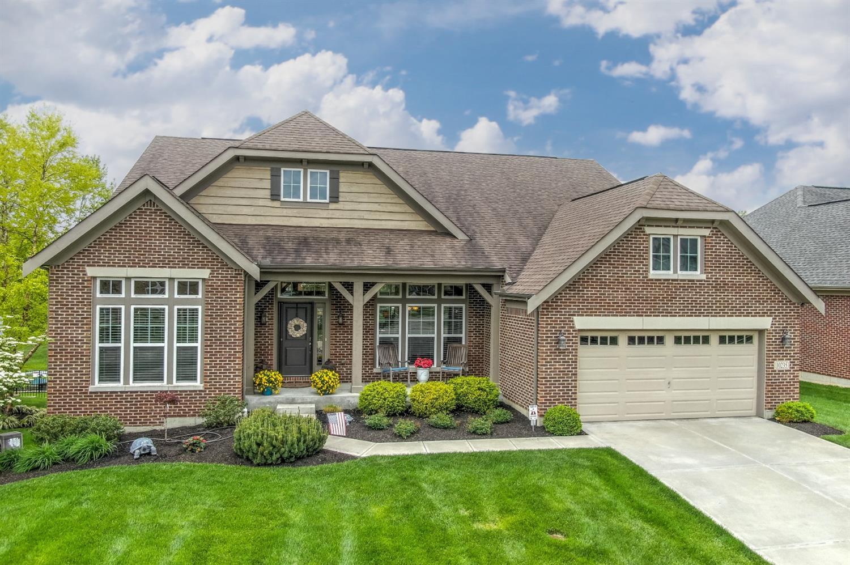 10235 Elmfield Drive Property Photo 1