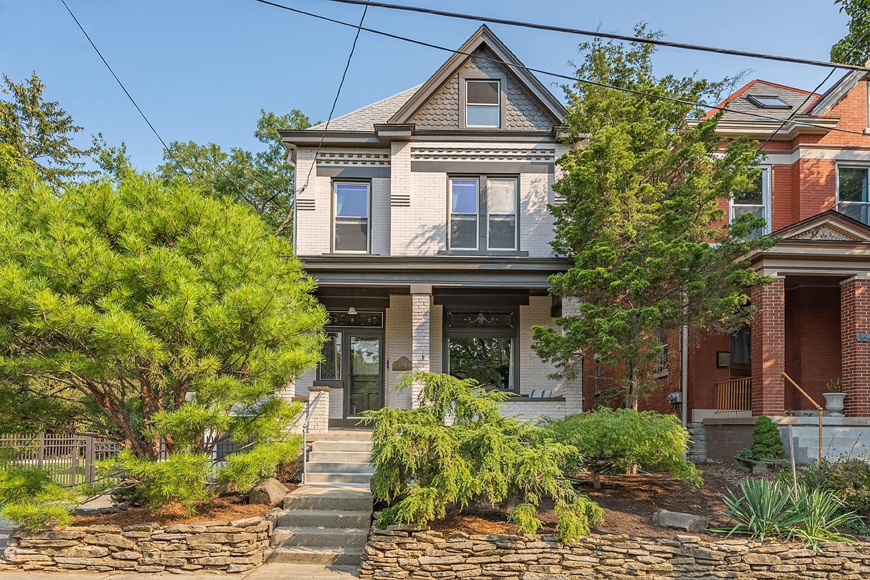 Hamilton W05 Real Estate Listings Main Image