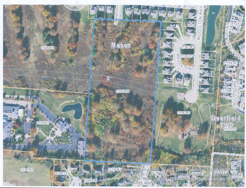 1 Mason Montgomery Road Property Photo