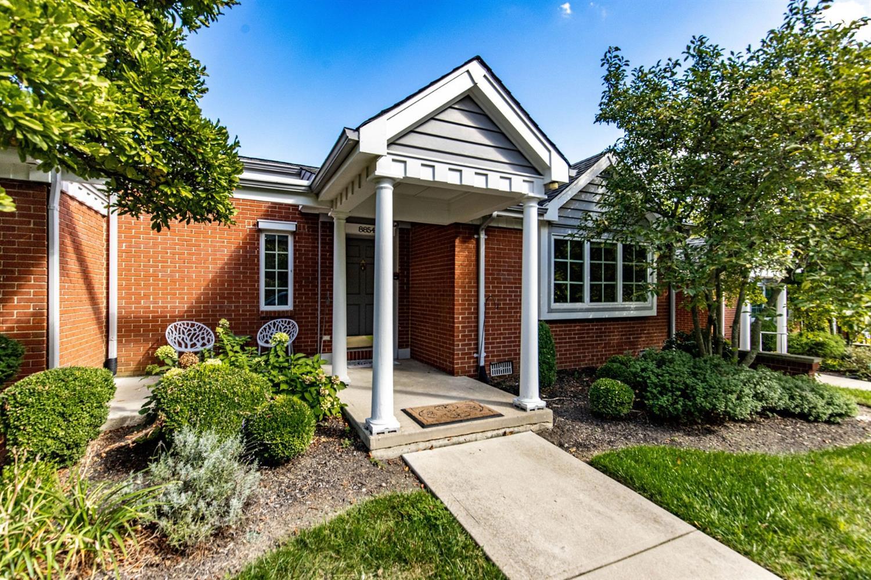 8854 Montgomery Road Property Photo