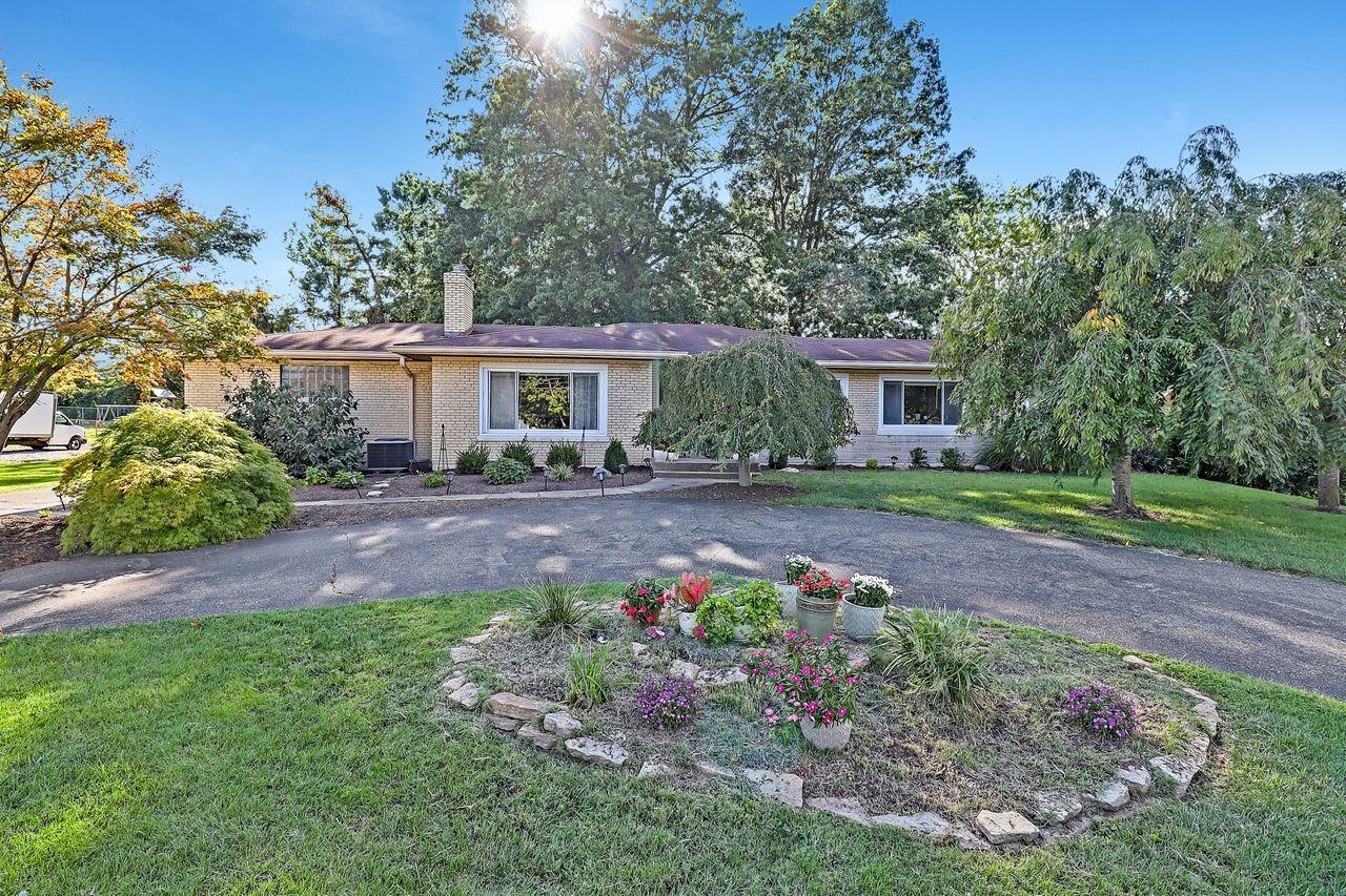 9653 Winton Road Property Photo