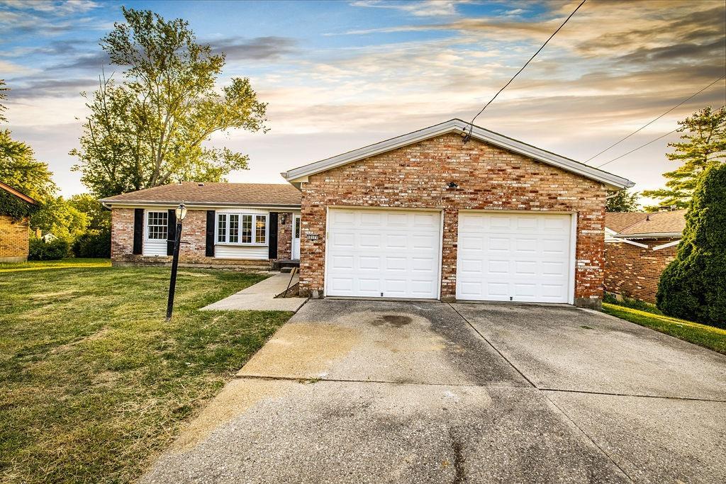 12171 Deerhorn Drive Property Photo