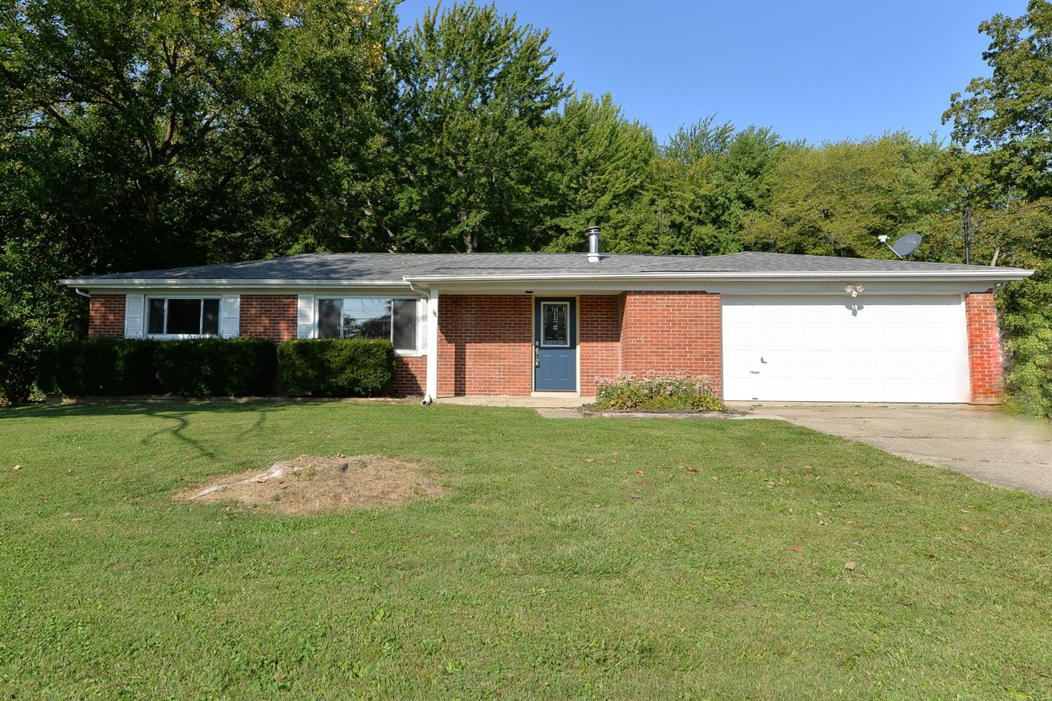 5701 Cromley Drive Property Photo