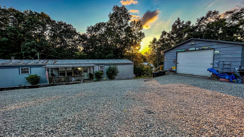 228 Mcneilan Road Property Photo 1