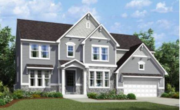 West Chester Real Estate Listings Main Image