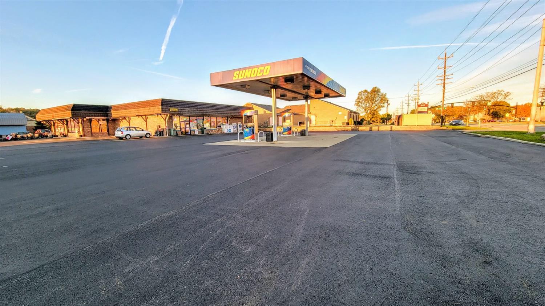 465 Nilles Road Property Photo