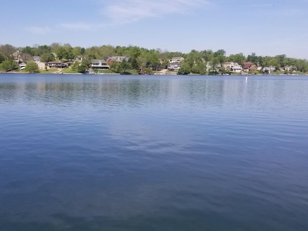 1528 Lakeview Drive Property Photo 6