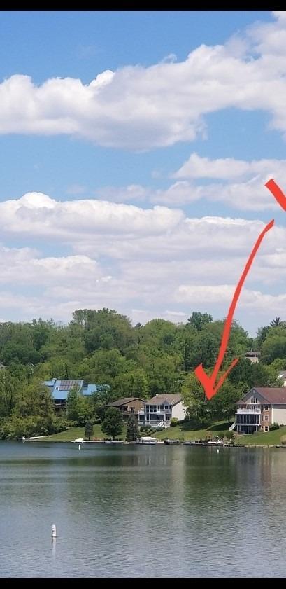 1528 Lakeview Drive Property Photo 8