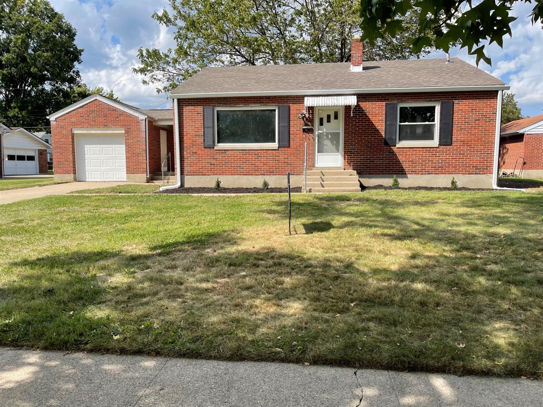 455 N Washington Boulevard Property Photo 1