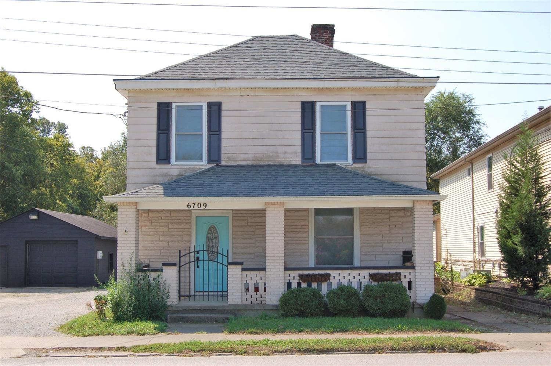 6709 Main Street Property Photo