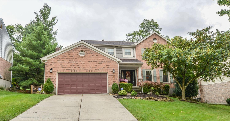 8041 Lancelot Drive Property Photo