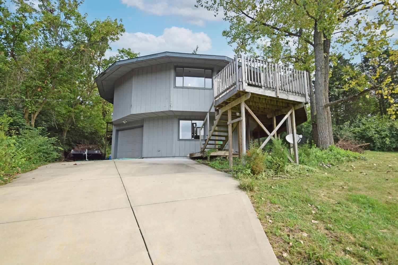 3091 Kleeman Road Property Photo