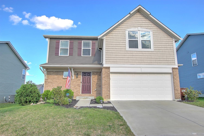 2772 Galileo Lane Property Photo 1