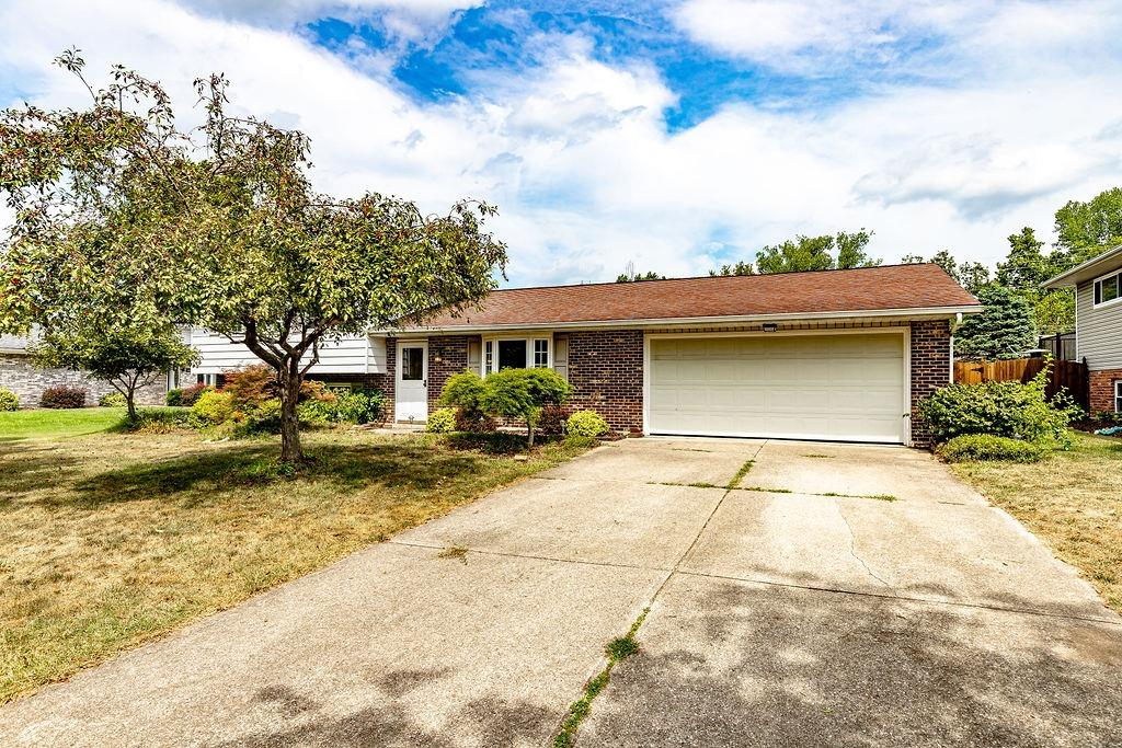5656 Lake Mead Drive Property Photo