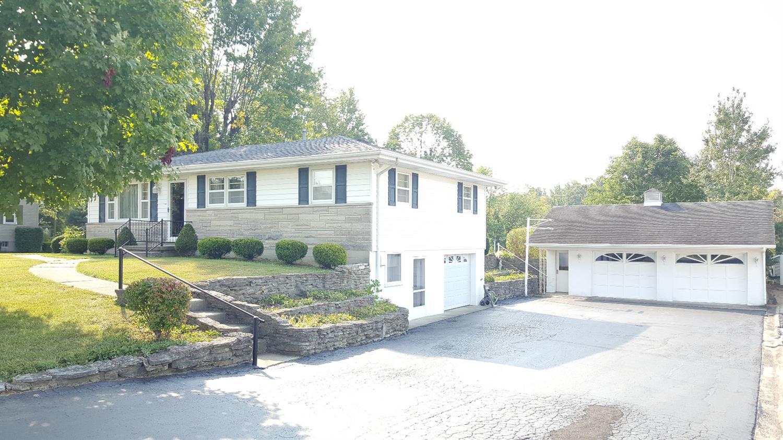 1329 Columbus Avenue Property Photo