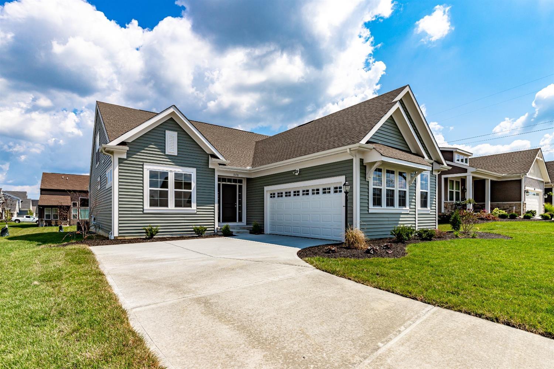 7630 Watercrest Ct Property Photo