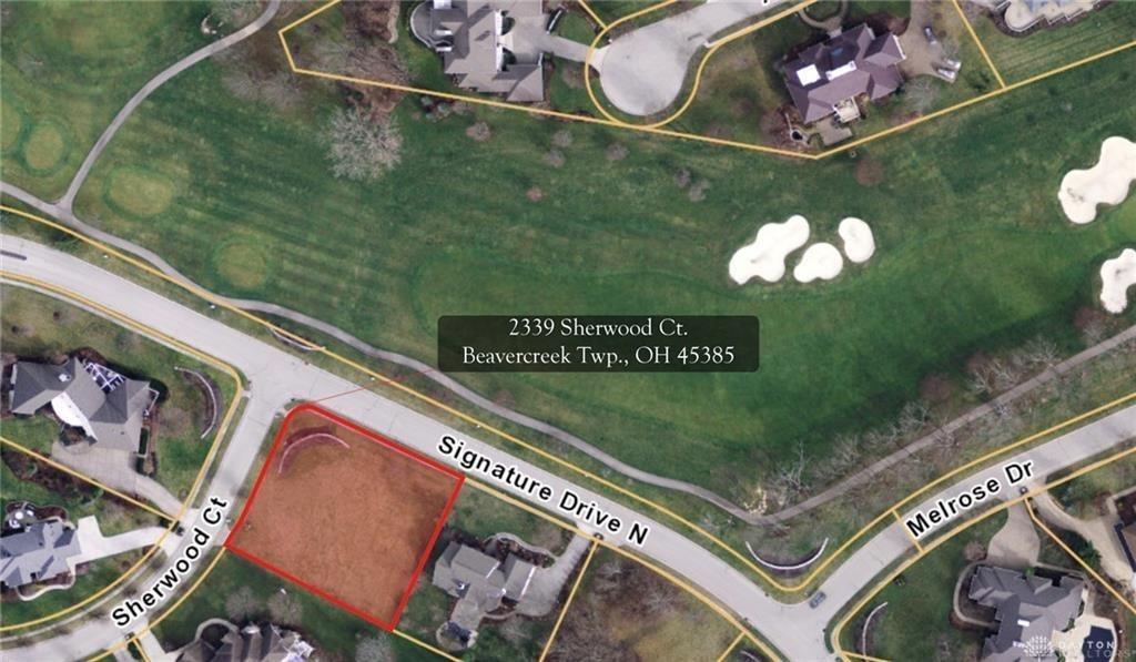 0 Sherwood Court Property Photo