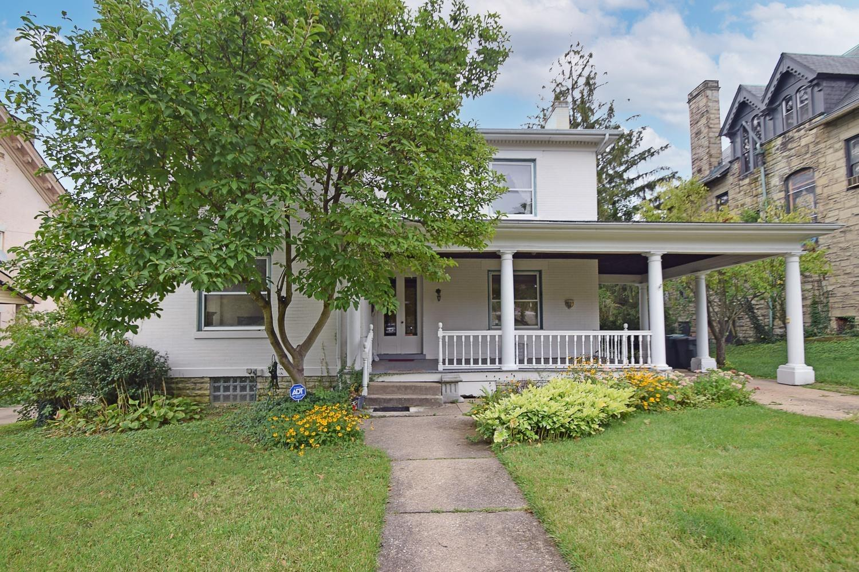 3816 Dakota Avenue Property Photo
