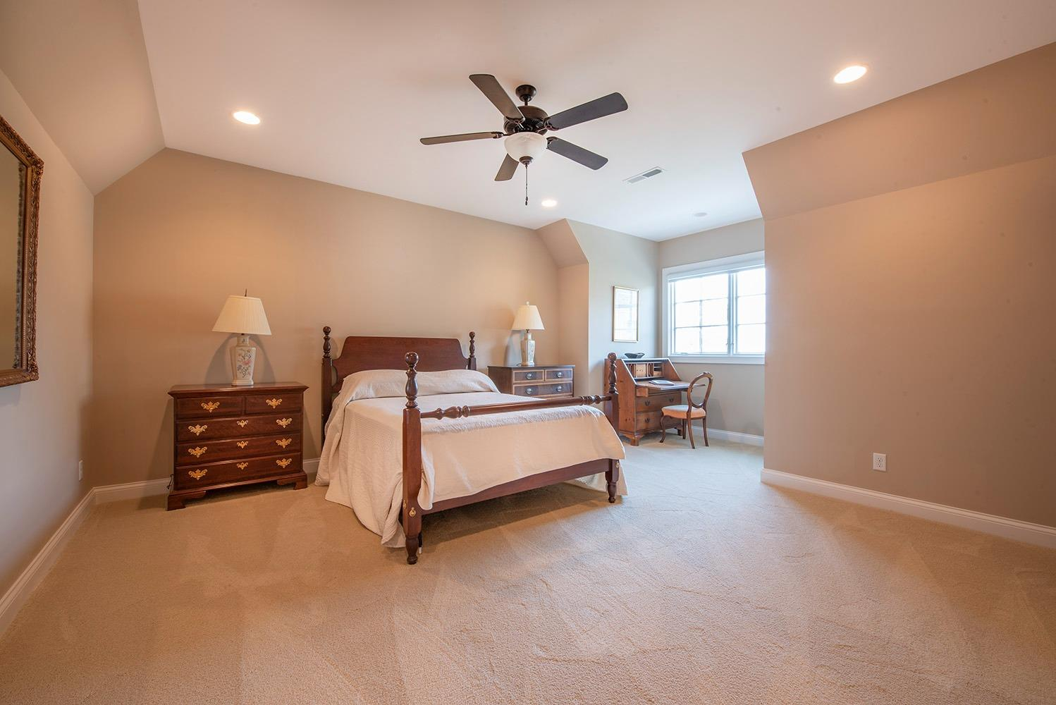 7934 Ayers Road Property Photo 42
