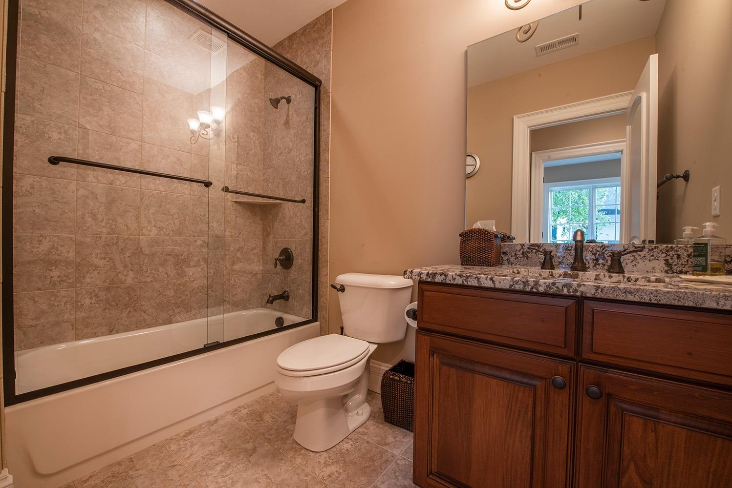 7934 Ayers Road Property Photo 43