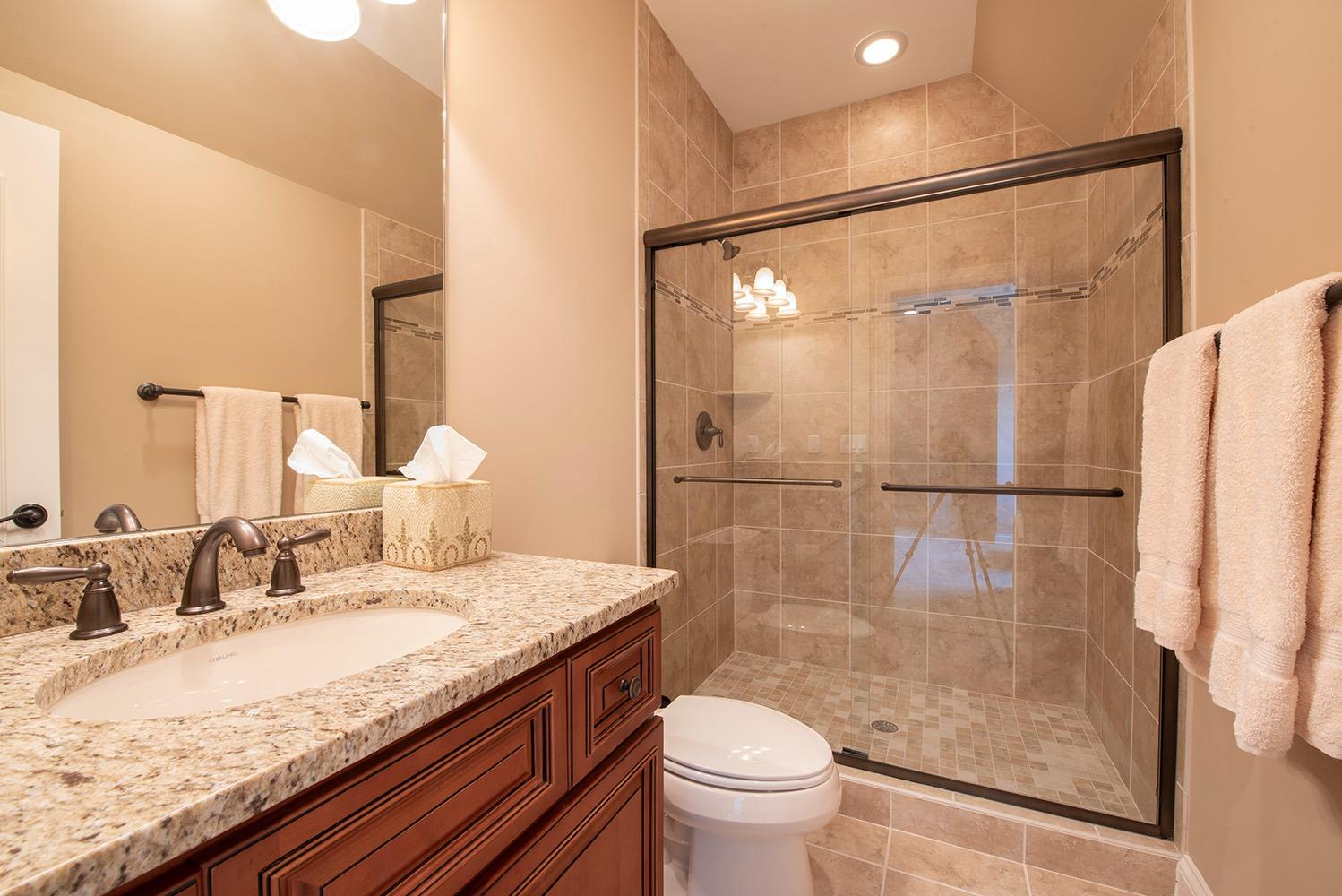 7934 Ayers Road Property Photo 44