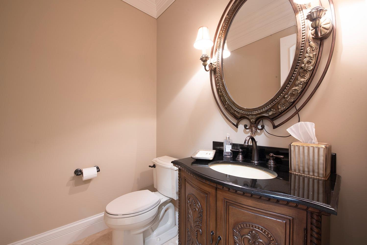 7934 Ayers Road Property Photo 46