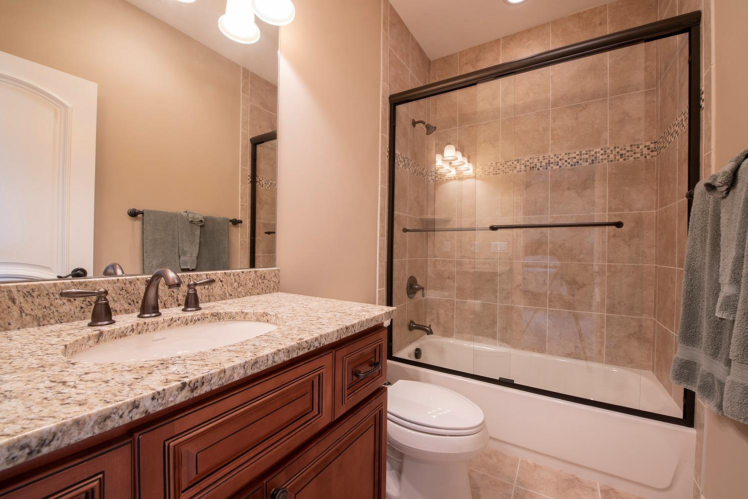 7934 Ayers Road Property Photo 47