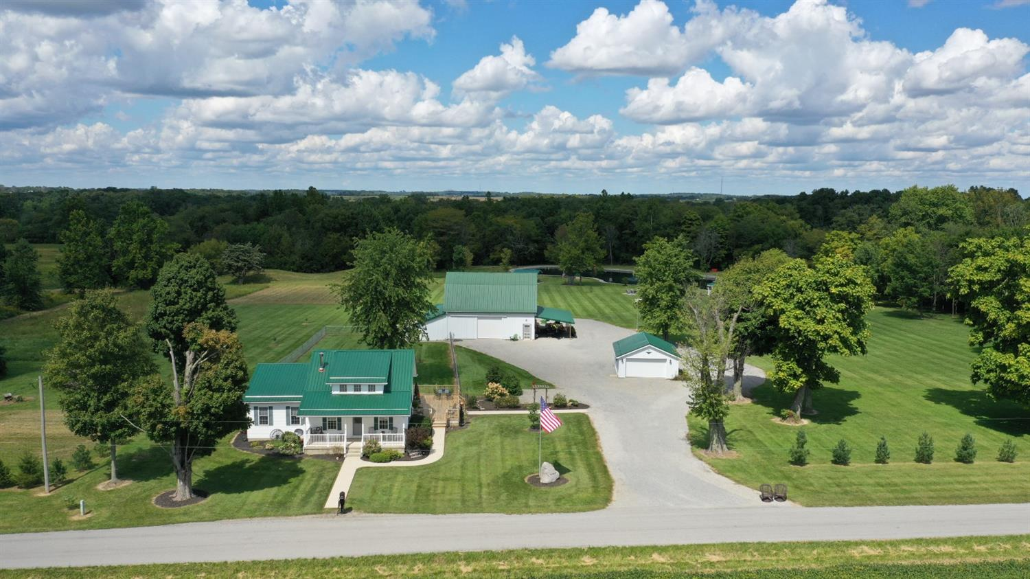 Highland County Real Estate Listings Main Image