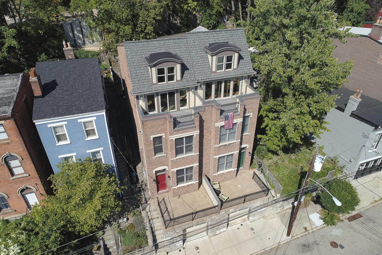 442 Milton Street Property Photo 1