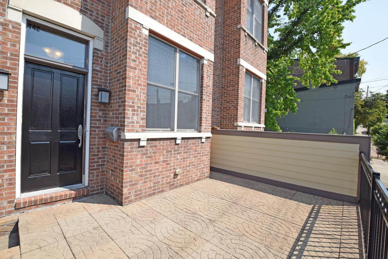 442 Milton Street Property Photo 4