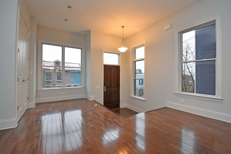 442 Milton Street Property Photo 6