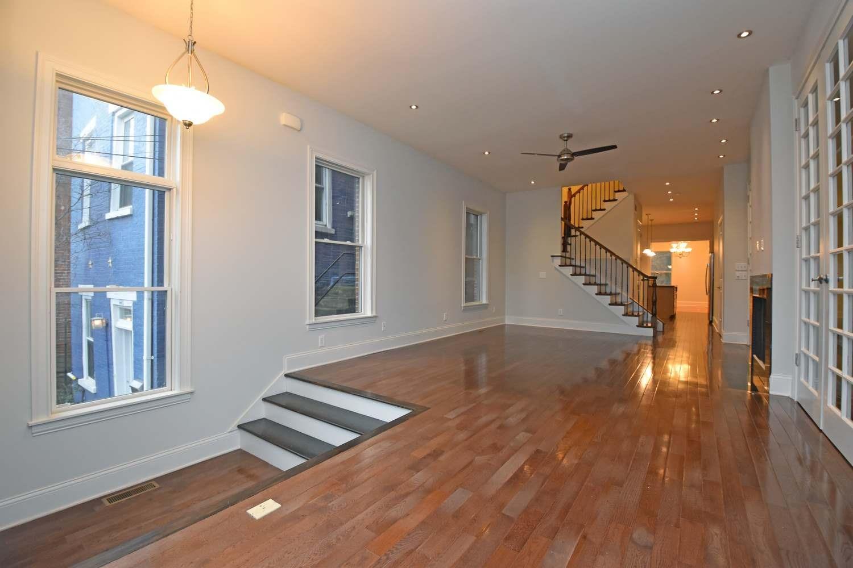 442 Milton Street Property Photo 7