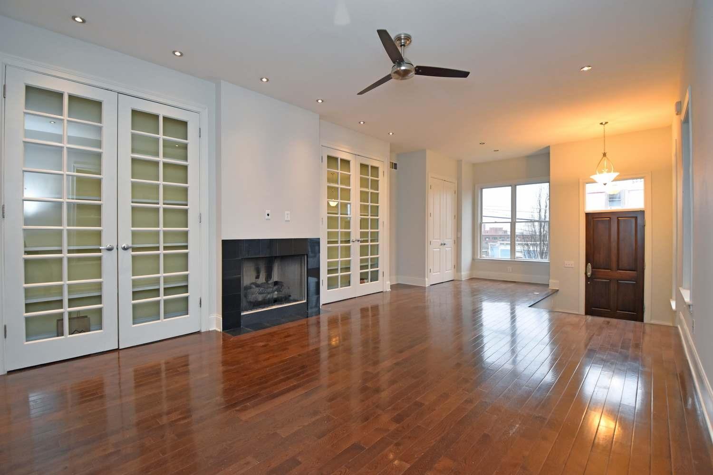 442 Milton Street Property Photo 9