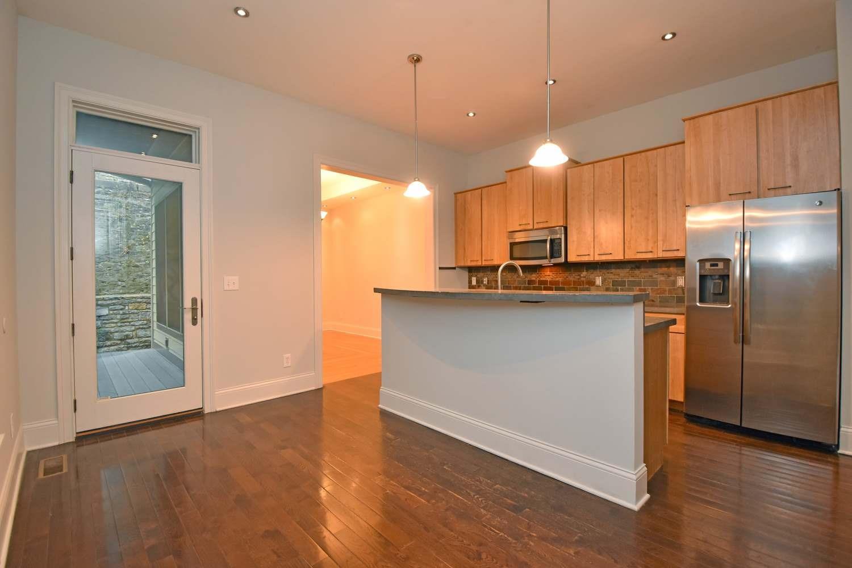 442 Milton Street Property Photo 12