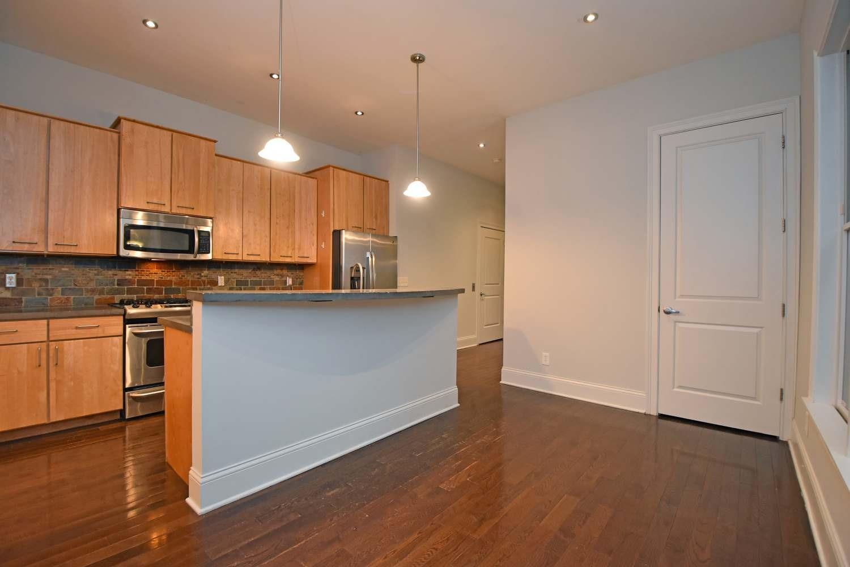 442 Milton Street Property Photo 13