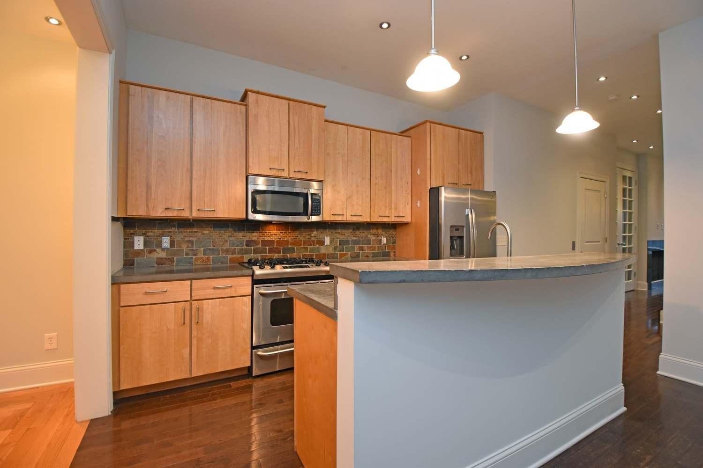 442 Milton Street Property Photo 14