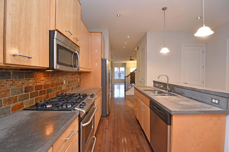 442 Milton Street Property Photo 15