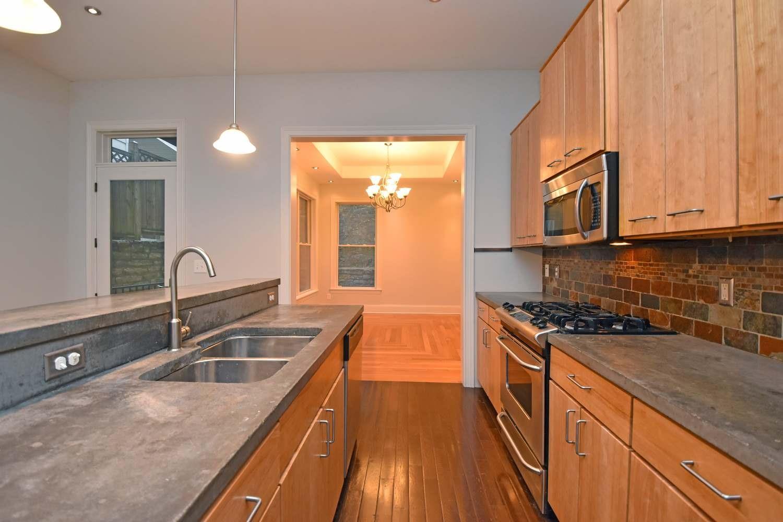 442 Milton Street Property Photo 16