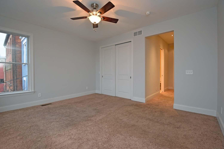 442 Milton Street Property Photo 21