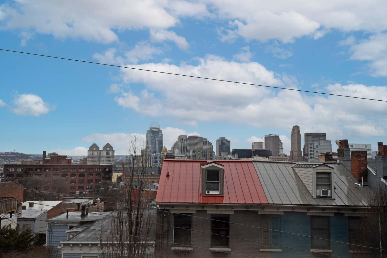 442 Milton Street Property Photo 22