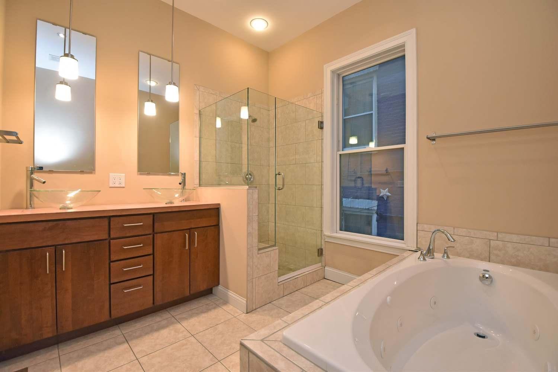442 Milton Street Property Photo 23