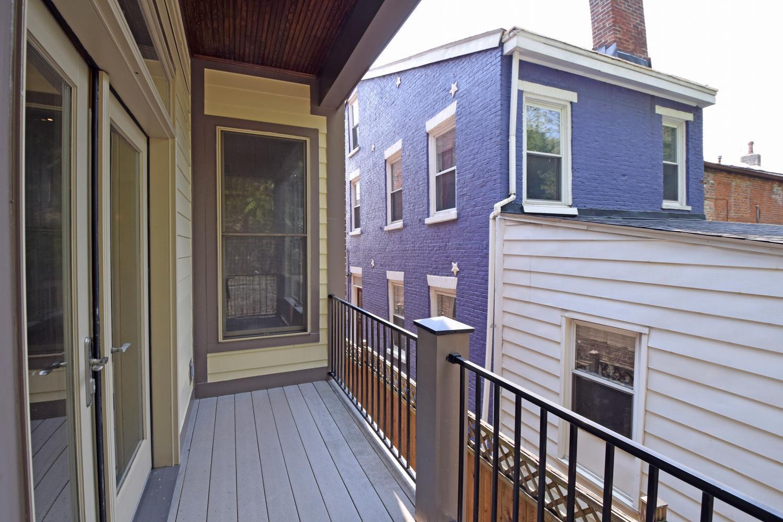 442 Milton Street Property Photo 25