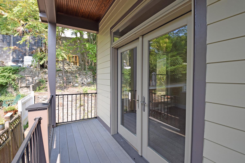 442 Milton Street Property Photo 26