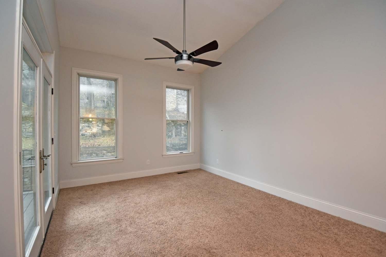 442 Milton Street Property Photo 28