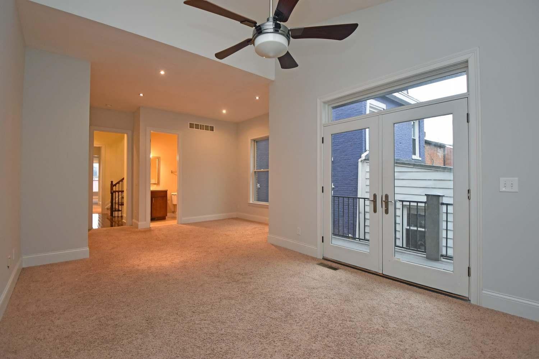 442 Milton Street Property Photo 29