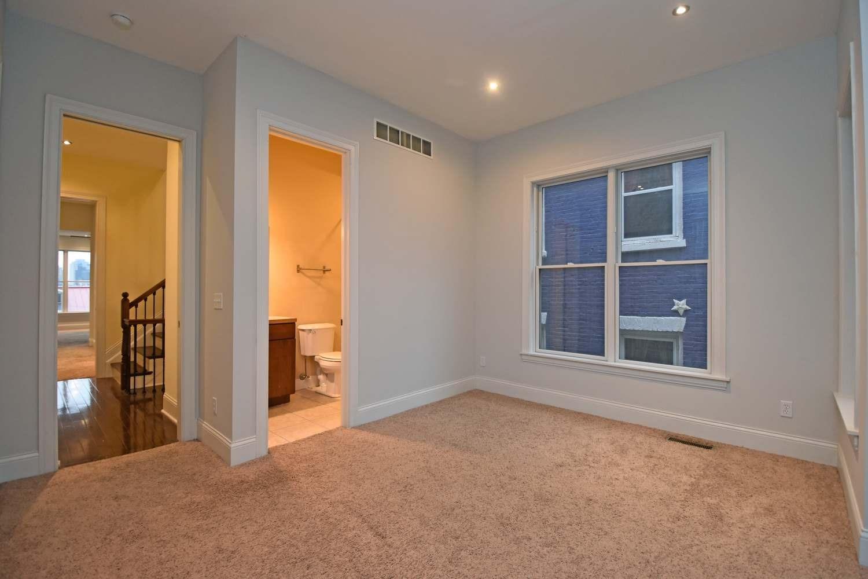 442 Milton Street Property Photo 30