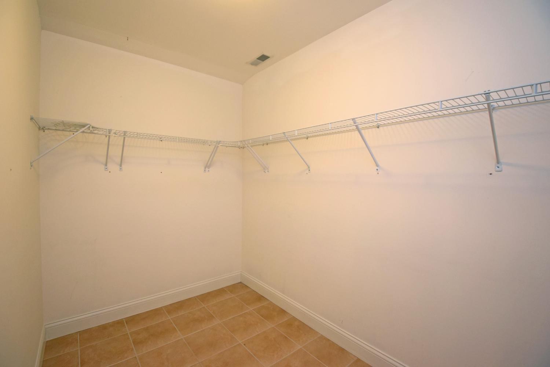 442 Milton Street Property Photo 31